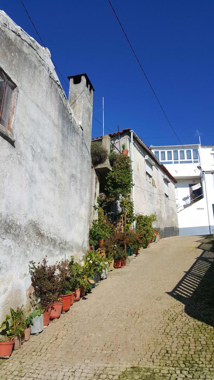 Casal de Loivos - Alijó - Douro © Viaje Comigo