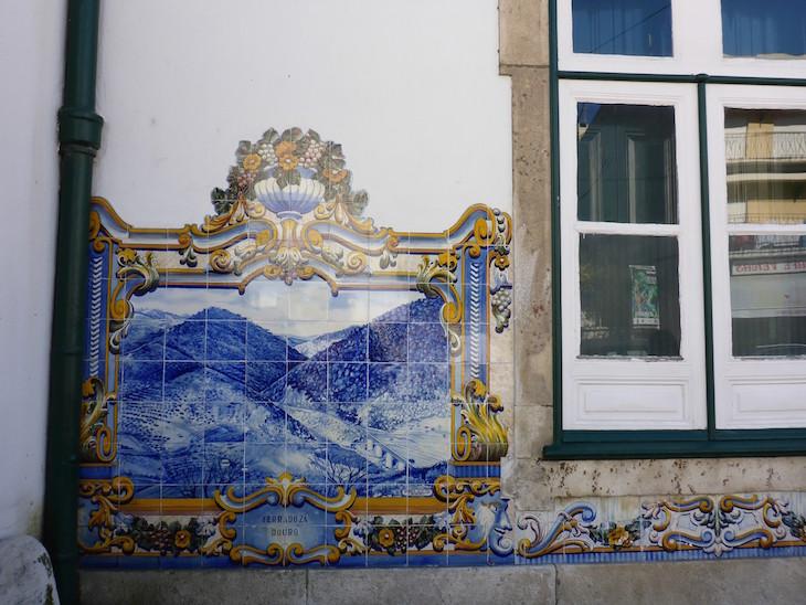 Ferradoza Douro © Viaje Comigo