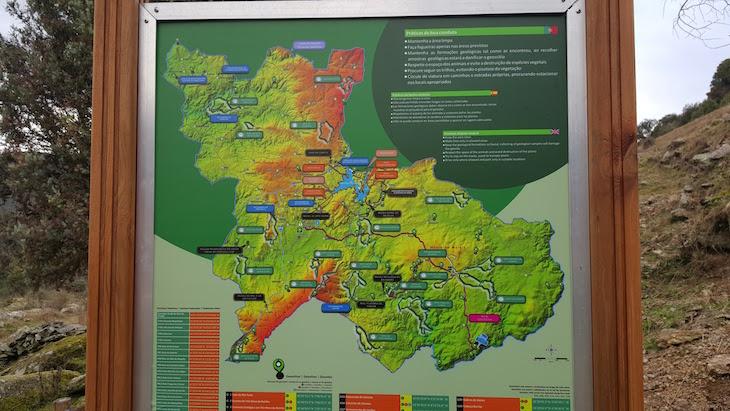 Geopark Terras De Cavaleiros Macedo De Cavaleiros Viaje Comigo