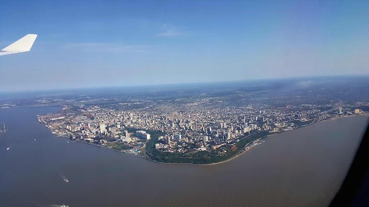 Maputo © Viaje Comigo