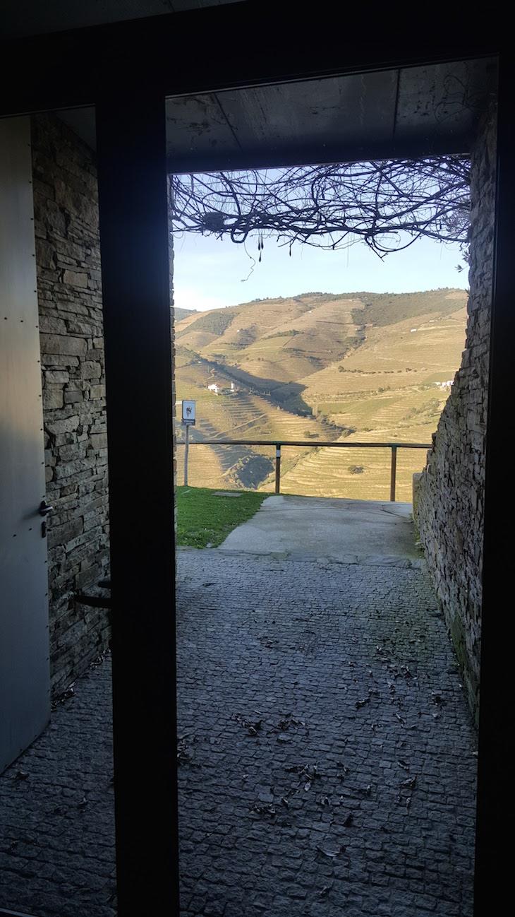 Quinta do Pôpa - Douro © Viaje Comigo