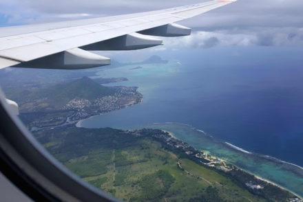 Ilhas Maurícias © Viaje Comigo