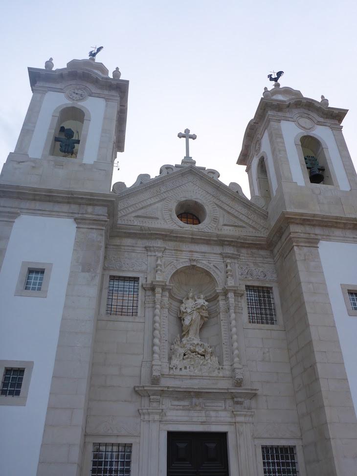 Imagem de Nossa Senhora da Penha de França, Vista Alegre © Viaje Comigo