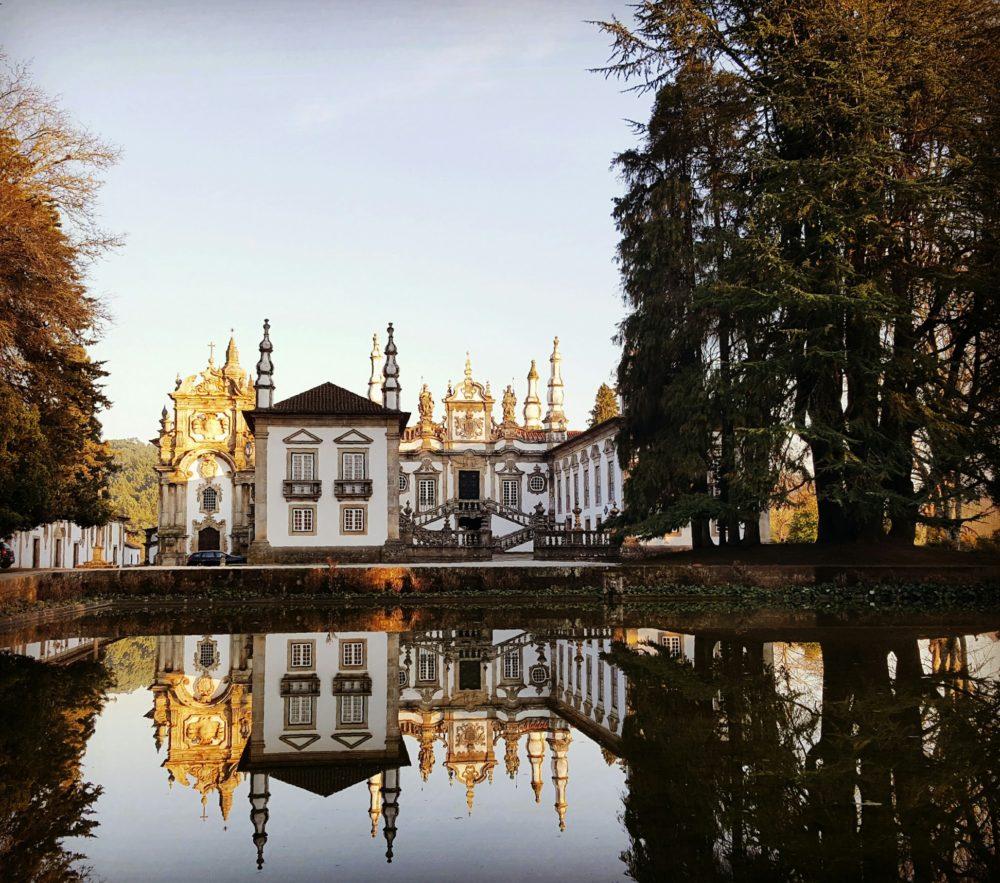 Image result for Casa de Mateus