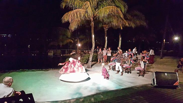 Sega - Ilhas Maurícias © Viaje Comigo