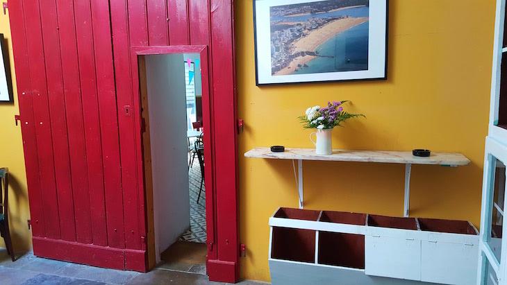 Casa da Tocha, Portimão, Algarve