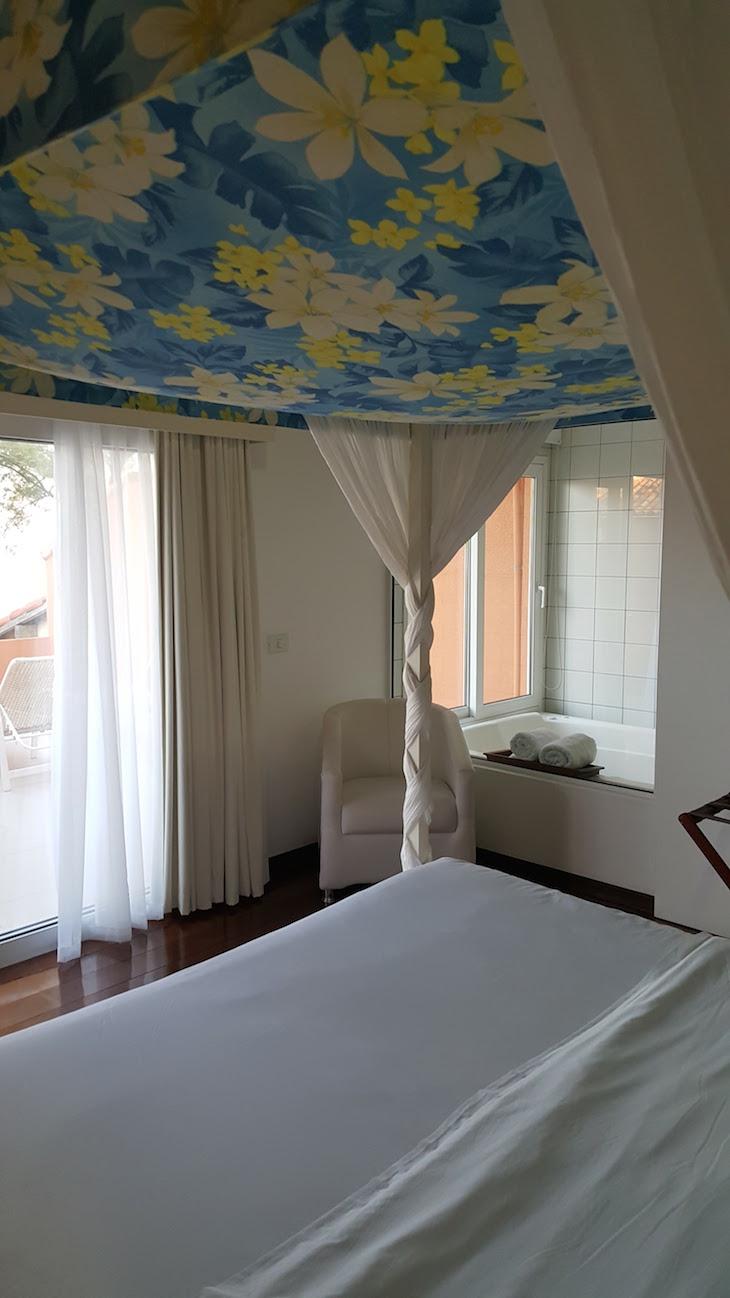 Hotel Le Relais La Borie, Armação dos Búzios, Brasil © Viaje Comigo