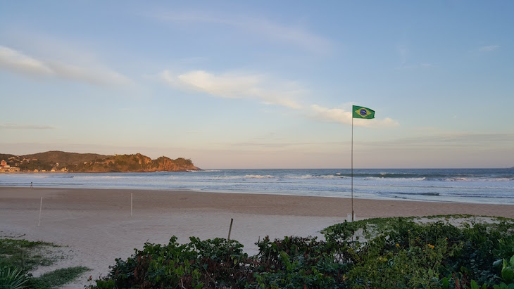 Praia de Geribá - Hotel Le Relais La Borie, Armação dos Búzios, Brasil © Viaje Comigo