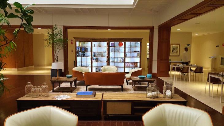Central Hotel Panamá, Cidade do Panamá © Viaje Comigo