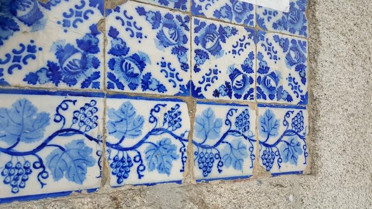 Passear & Azulejar - Porto © Viaje Comigo