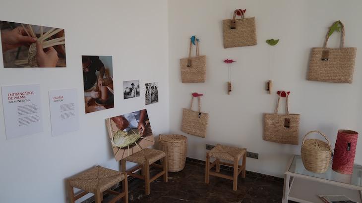 Projecto TASA - Anantara Vilamoura Algarve Resort © Viaje Comigo