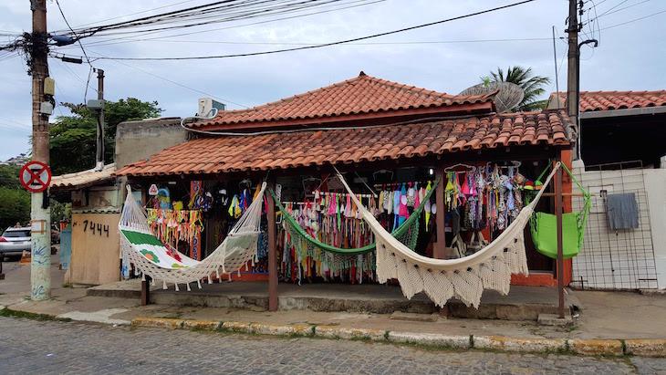 Armação dos Búzios - Brasil © Viaje Comigo