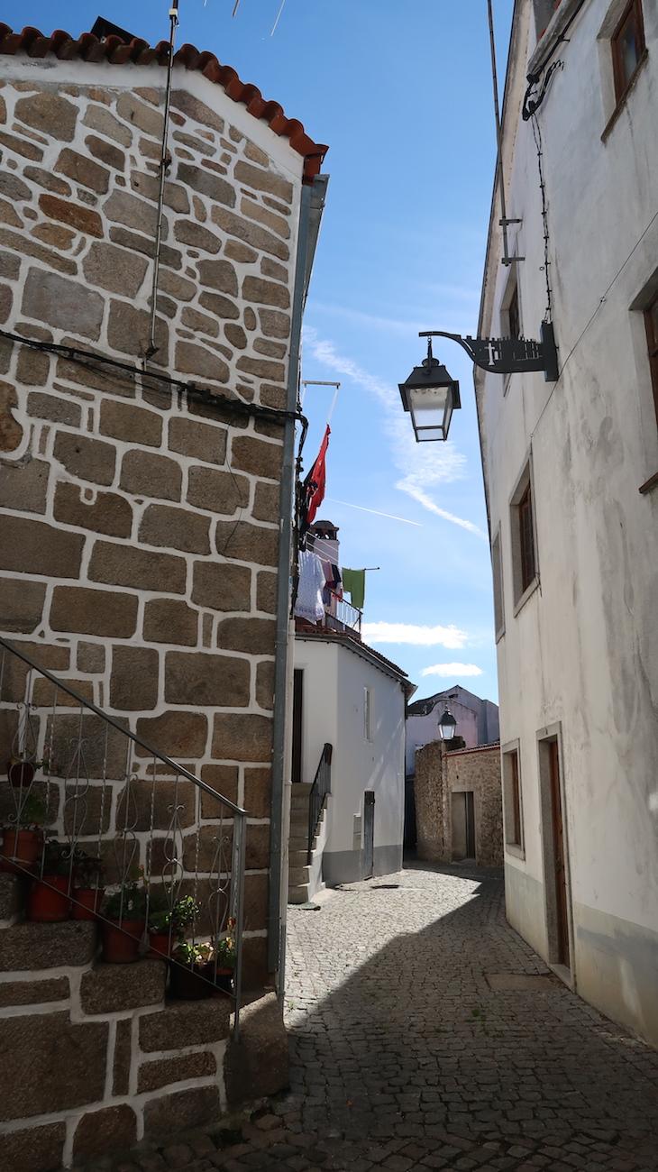 Trancoso - Portugal © Viaje Comigo
