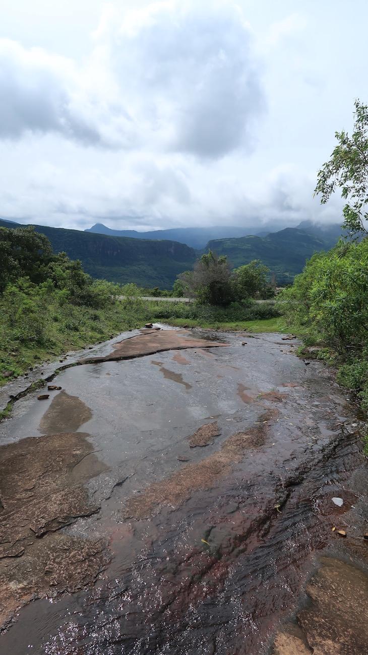 Pitawala Pathana - Sri Lanka © Viaje Comigo
