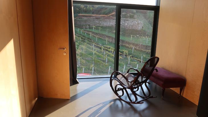 Casa das Vigotas - Melgaço Alvarinho Houses - Portugal © Viaje Comigo