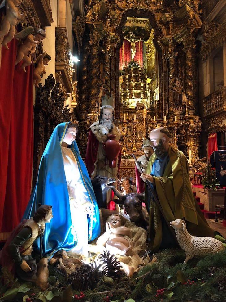 Igreja do Carmo - Porto © Viaje Comigo