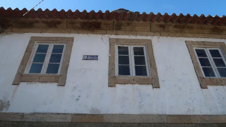 Caminhada em Cevide - Portugal © Viaje Comigo