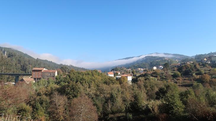 Cevide - Portugal © Viaje Comigo