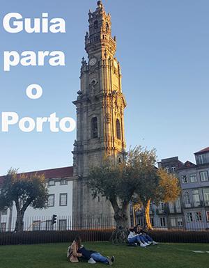 Porto © Viaje Comigo