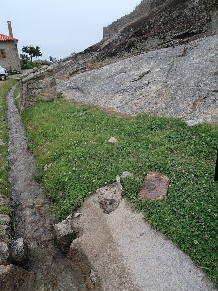 Linhares da Beira - Aldeias Historicas de Portugal @ Viaje Comigo
