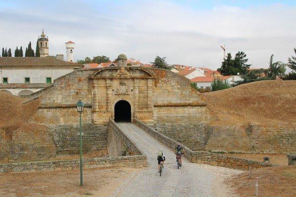 Castle Quest © Aldeias Históricas de Portugal