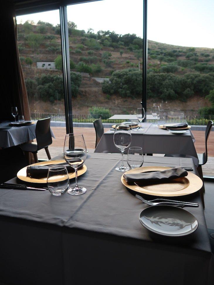 Longroiva Hotel Rural & Termal Spa - Mêda - Portugal © Viaje Comigo