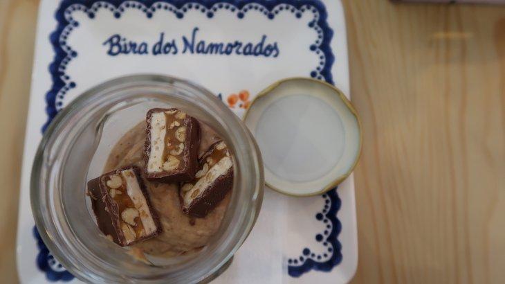 Bira dos Namorados Porto © Viaje Comigo