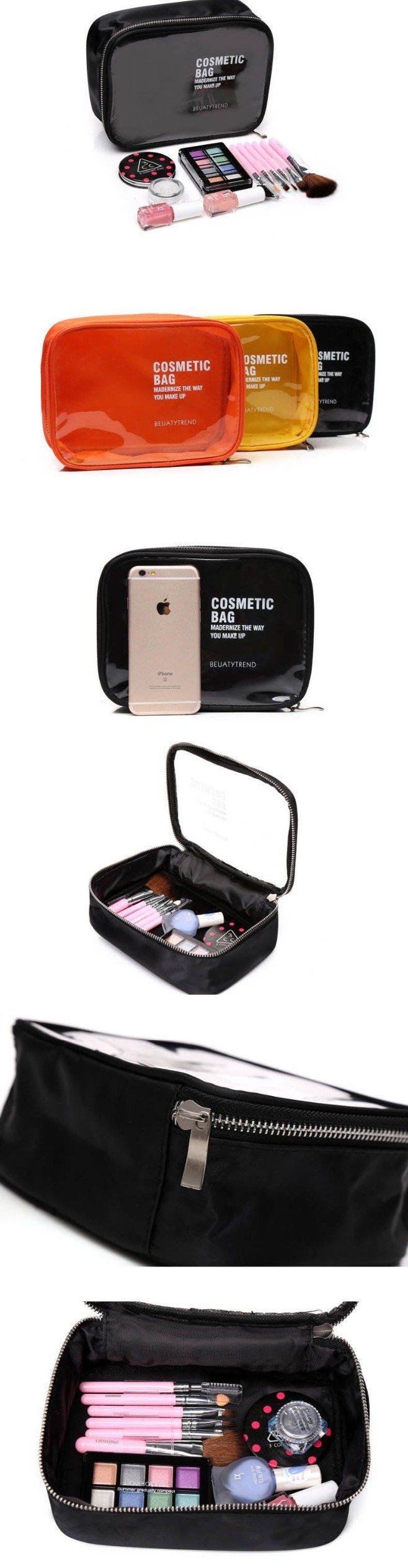 Bolsa de cosmética