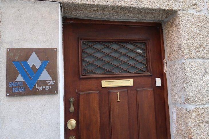 Comunidade judaica de Belmonte - Portugal © Viaje Comigo