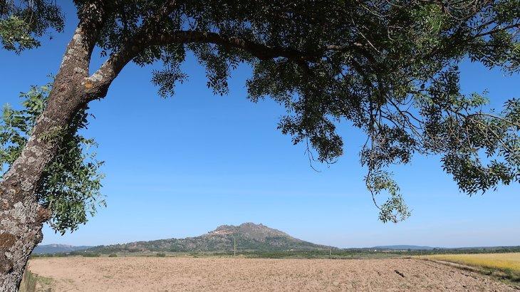 Monsanto - Aldeia Histórica de Portugal © Viaje Comigo