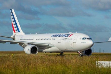 Air France©