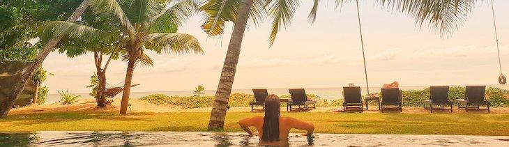 Susana Ribeiro- Lantern Beach - Mirissa - Sri Lanka © Viaje Comigo