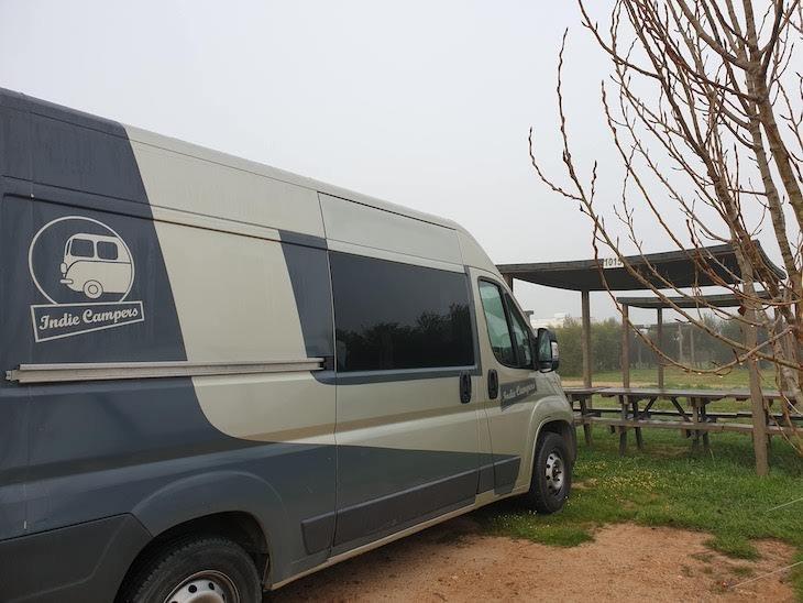 Zmar Eco Experience - Alentejo - Portugal © Viaje Comigo