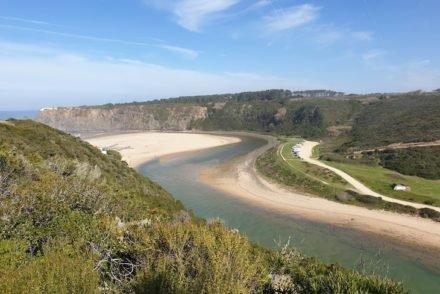 Odeceixe - Alentejo - Portugal © Viaje Comigo