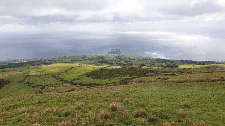 Faial - Açores © Viaje Comigo