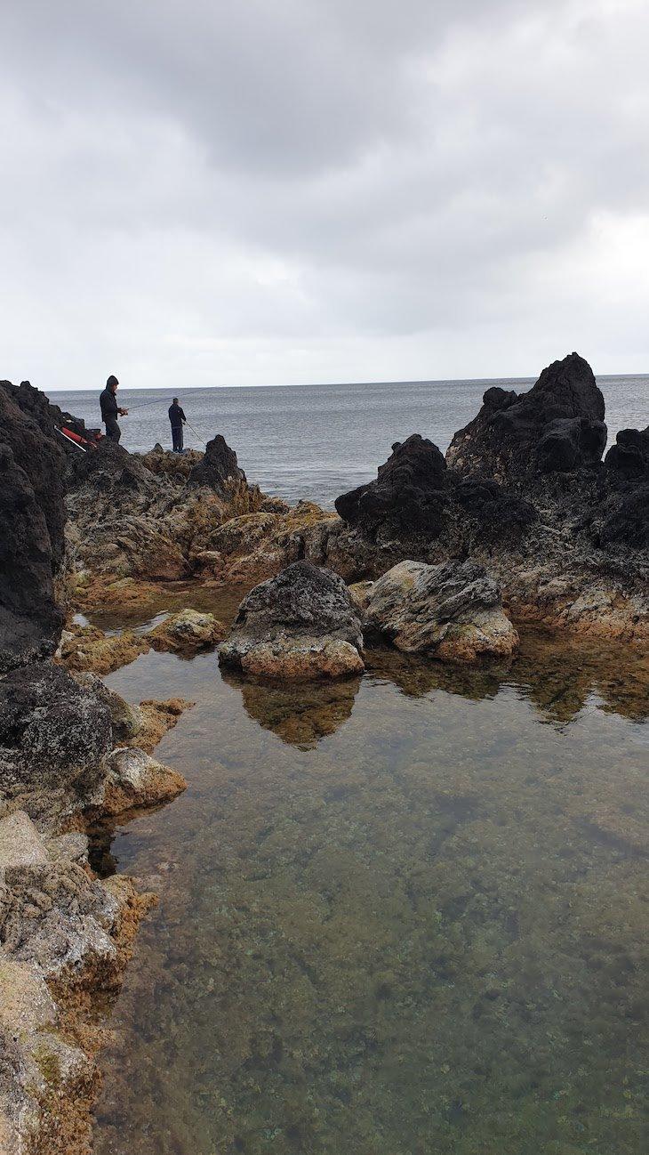 Poça da Rainha, Faial - Açores © Viaje Comigo.jpg
