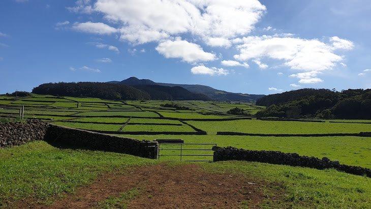 Na Ilha Terceira - Açores © Viaje Comigo