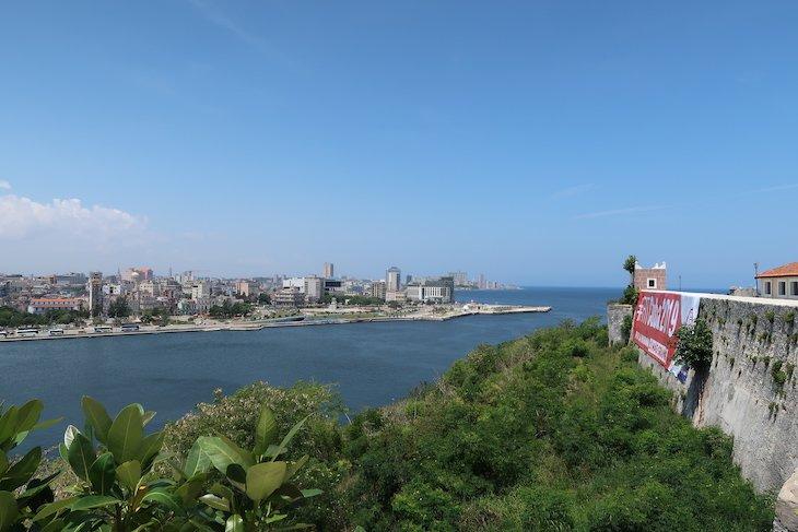 FITCuba 2019- Havana - Cuba © Viaje Comigo