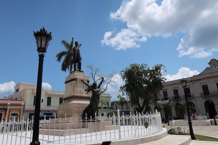 Matanzas - Cuba © Viaje Comigo