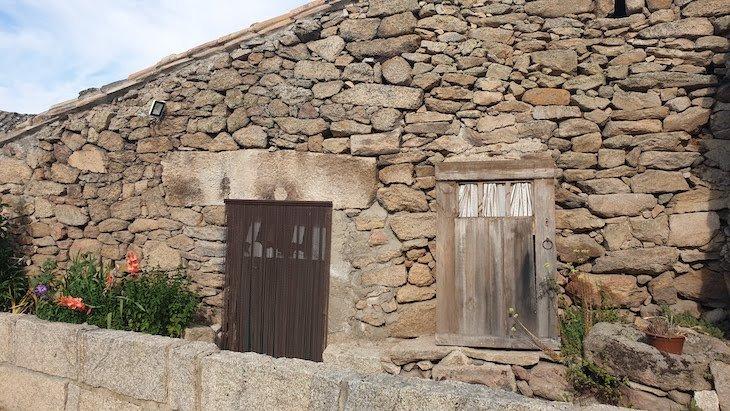 Cidadelhe - Pinhel - Portugal © Viaje Comigo