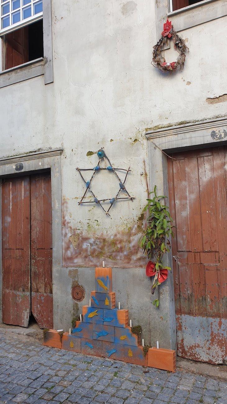 Hanukkah em Belmonte - Aldeias Históricas de Portugal © Viaje Comigo