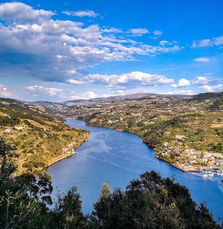 Douro Verde - ©Bello'Giro