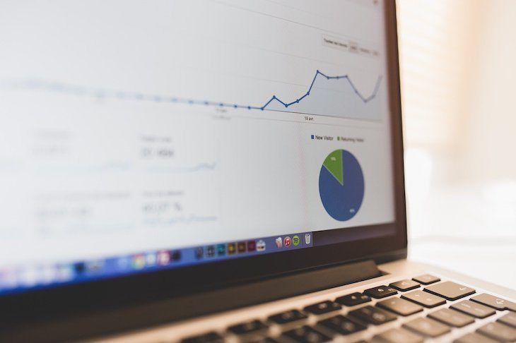 SEO - Analytics Foto: Lalmch Pixabay