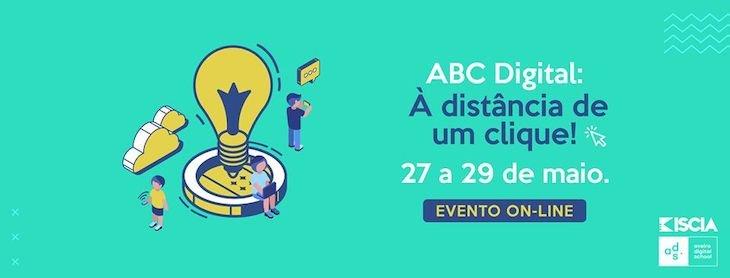 ABC Digital 2020