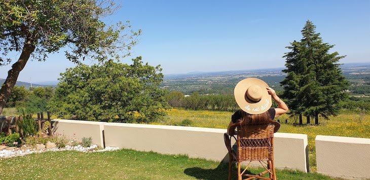 Casas de Alpedrinha - Portugal © Viaje Comigo