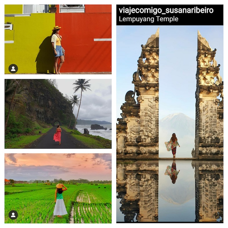 Instagram Viaje Comigo_Susana Ribeiro