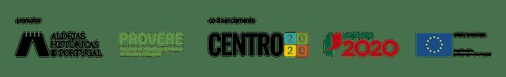 Aldeias Históricas de Portugal 2020