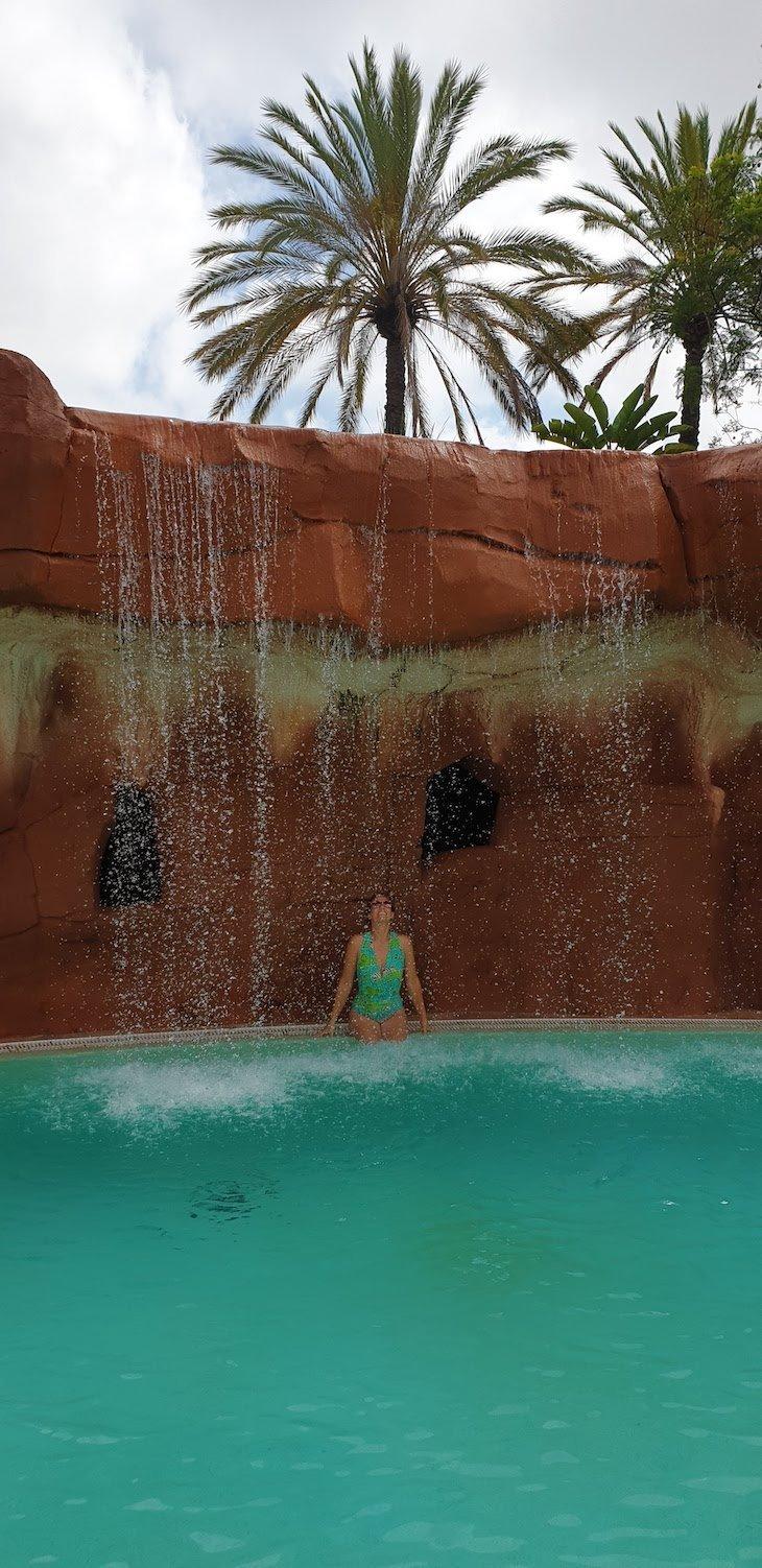 Hilton Vilamoura - Algarve © Viaje Comigo
