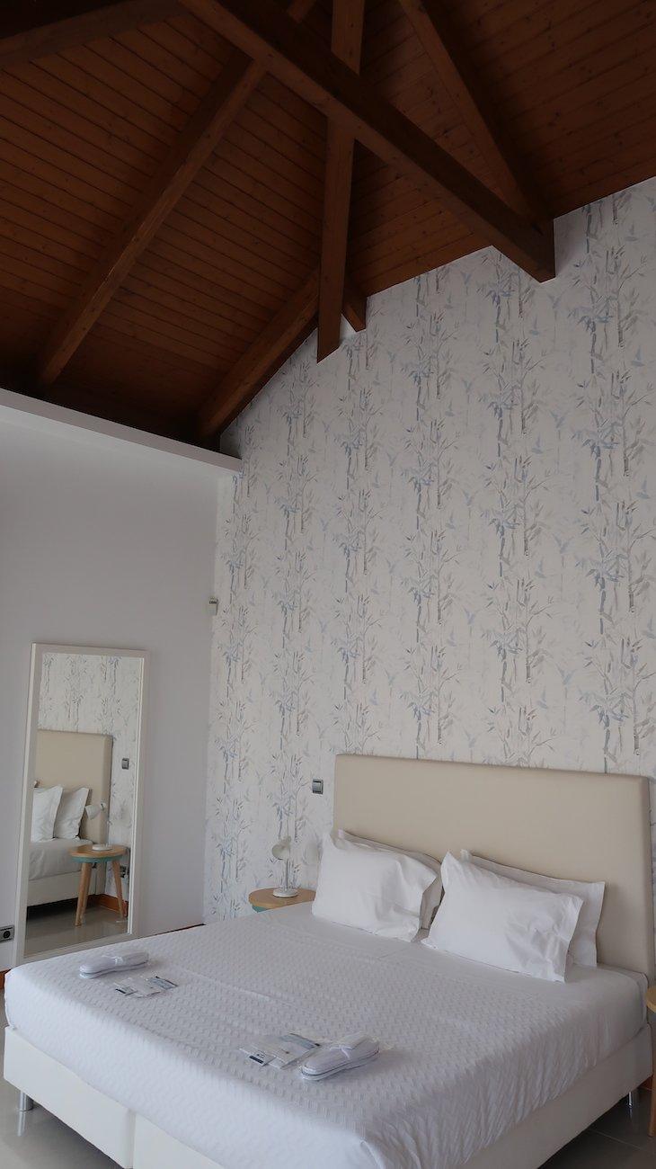 A minha casa no Vale do Lobo Resort - Algarve - Portugal © Viaje Comigo