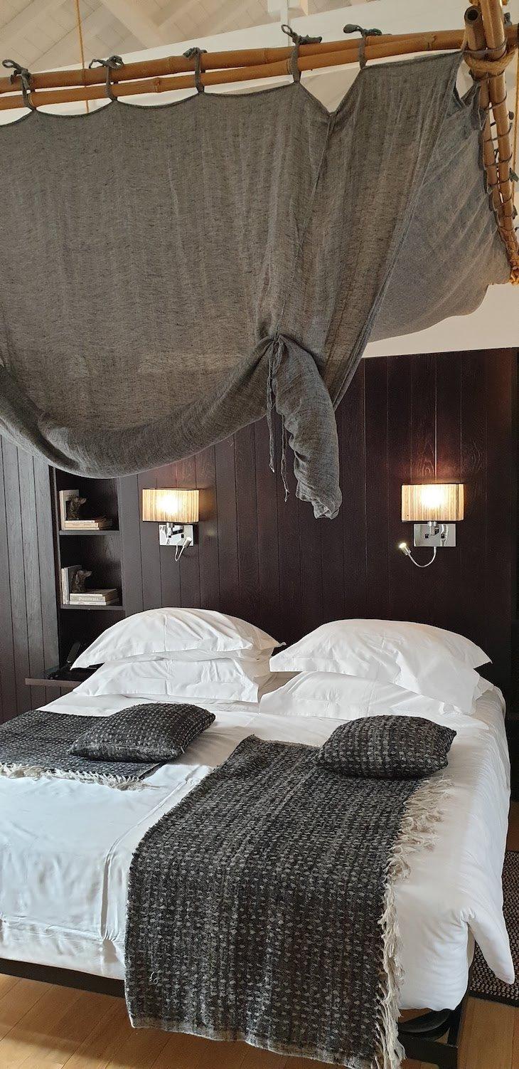 Torre de Palma Hotel - Monforte - Alentejo - Portugal © Viaje Comigo